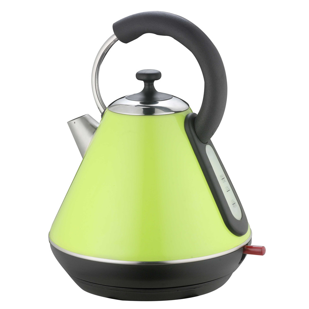 Home Applicane Electric Kettle