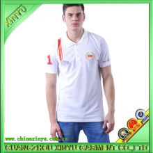 Casual Custom Design uns T-Shirts