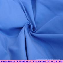 Polyester-Pongee 320t mit Druckentwurf für Kleid