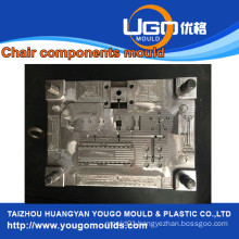 TINKO PID Hot Runner System Temperature Controllers For Plastic Injection Moulding