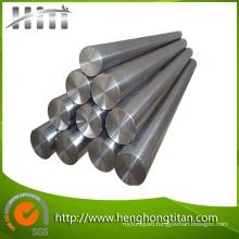 Titanium Bar / Titanium Rod