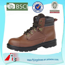 cheap work safety shoes , men industrial safety shoes , men safety footwear for men