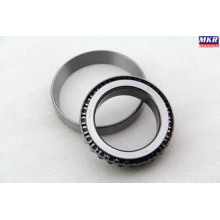 Tapered Roller Bearing 32014