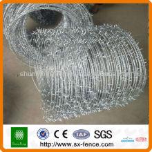 Barbed Wire para venda