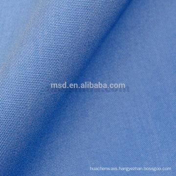 120days LC uv non stretch cotton fabric