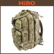 Многокамерный Военный Тактический Рюкзак Военная Сумка С Multi-Карманы