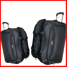 Luggage for Laptop, Travel, Shopping