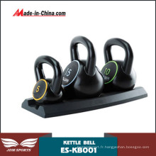 Nouveaux exercices Kettlebell Swings Workout for Sale
