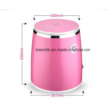 2.0kg Single Tub Mini Washing Machine, Mini Washer