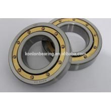 Roulement à rouleaux cylindriques en acier chromé RN