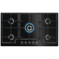 AEG Built-In Cooker Germany Hobs 5 Burner