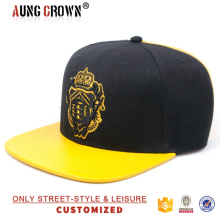 Snap back hat cap, snap back hats para venda, snap back hat wholesale