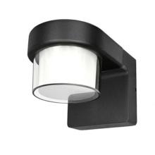 Lámpara exterior directa de fábrica de 5w