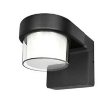 Factory direct Outdoor 5w Lamp