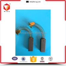 Manufacturer oem odm circular chain saw use tools brush