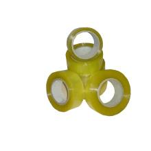 Emballage de bandes claires de l'industrie d'emballage 72X100X45mic