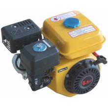 Бензиновый двигатель HH168 5.5HP (5.5HP, 6.5HP)