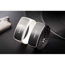 Waterproof Bluetooth Fitness Tracker Health Bracelet Sports Wristband smartband manufacturer