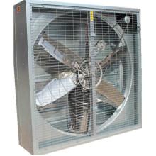 Ventilations Fan with Energy -Saving Motor for Animal Husbandry