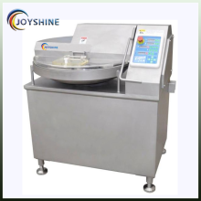provided  new condition meat bowl cutter Machine