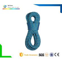Best Buys cuerda de nylon de poliéster de doble trenza