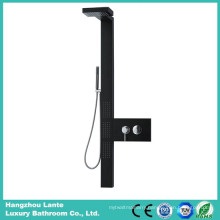 Massage Products Bathroom Shower Screen (LT-L650)