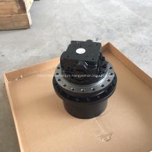 4691489 ZX38U-3 Final Drive ZX38 Travel Motor