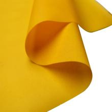 Wuxi High Peel Strength 210D Nylon Coated Oxford Inflatable Life Jacket Tpu Fabric