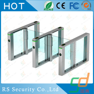 Pedestrian Gates Passgate Passageway Speed ​​Gate Turnstile