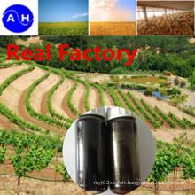Foliar Fertilizer Vegetable Source Liquid Amino Acids Free From Chloridion Organic Amino Acids