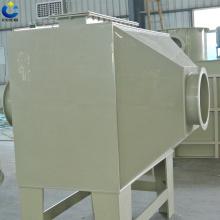 wholesale active carbon waste gas treatment tower