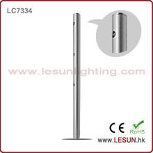 Luz del punto del gabinete LED de 1W / 2W / 3W (LC7334)