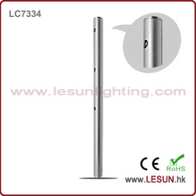 Luz do ponto claro do armário do diodo emissor de luz 1W / 2W / 3W (LC7334)