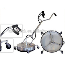 20 Inch Pressure Water Surface Cleaner