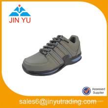 Best Selling Männer Sport Schuhe zum Verkauf