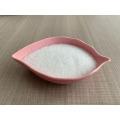 Vitamins and minerals Adenine CAS 73-24-5