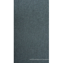 Hair Cords Fabric with TPE Backing