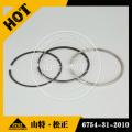 Komatsu HD465-7 Motornadellager 6245-61-3960