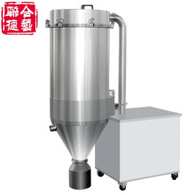 Zj-7.5 máquina de alimentación por vacío para mezclador