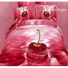 Hochwertige Bettwäsche-Set