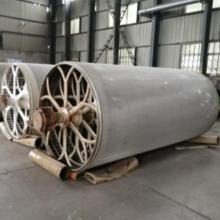 Kreisförmige Einzylinderform für Toilettenpapier