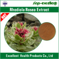 Rhodiola Rosea Extract Total Rosavins 3%