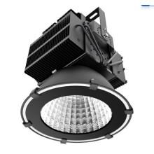 Luz de la bahía de 400W IP65 LED con 3 años de garantía