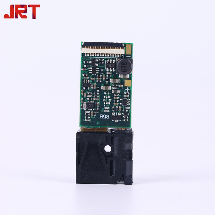 Jrt Digital Output Laser Distance Sensor U85