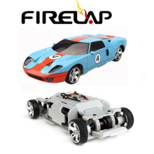 Radio Control Hot Kids Toy for Christmas 2015