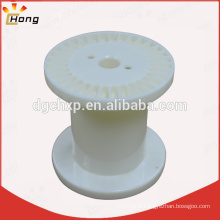 DIN125 abs plastic bobbin for winding wire