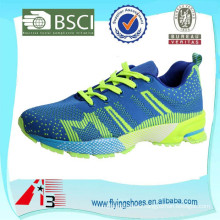 best running shoes for men cheap trainers track gym shoes