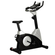 Fitness Equipment Gym Commercial Upright Bike for Hot-Sale