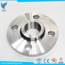 Flange de aço inoxidável, chapa de aço inoxidável, cobertura de flange de aço inoxidável
