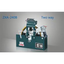 Controle de velocidade do elevador controlador do regulador - duas maneiras - ZXA240B